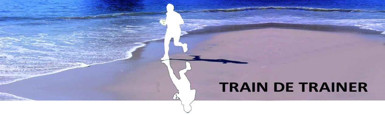 Train de Trainer