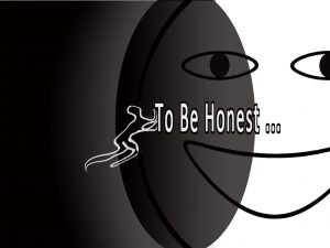 cartoon-tobehonest-smile-blog-henk